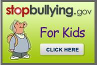 StopBullying Kids Widget