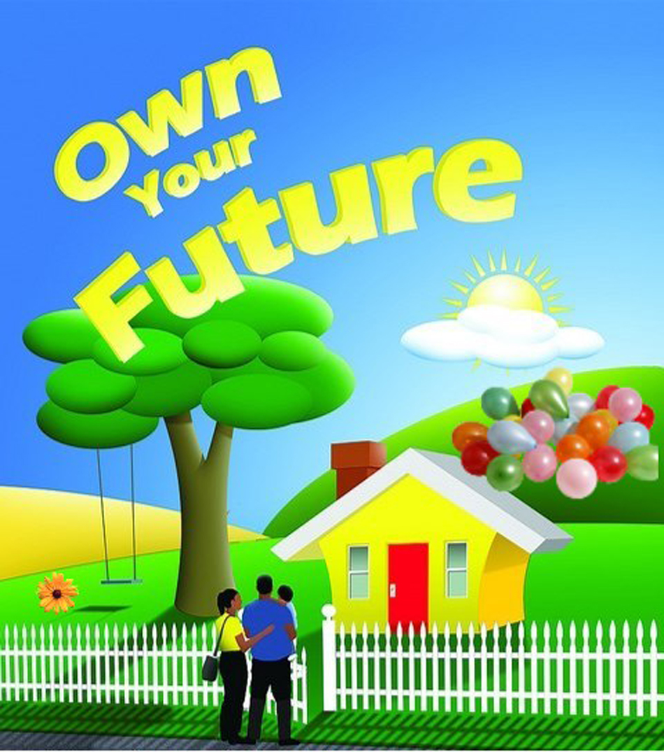 Own Your Future: Buy, Build, or Repair Your Home With Help